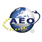 logo_oea_inicio